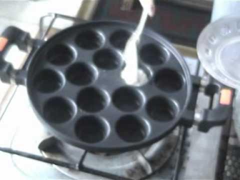 kukus pandan proses pembuatan kue bolu kukus dengan gula merah