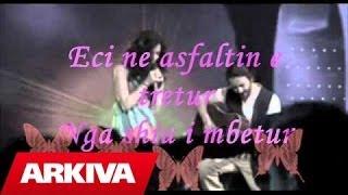 Fabiola Agalliu - Eci (Official Song)
