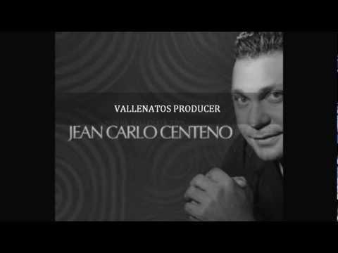Una Como Tu  Jean Carlos Centeno