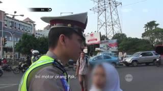 Video Masih Di bawah Umur, Anak Ini Menangis Ketika Hendak Ditilang - 86 MP3, 3GP, MP4, WEBM, AVI, FLV Oktober 2017