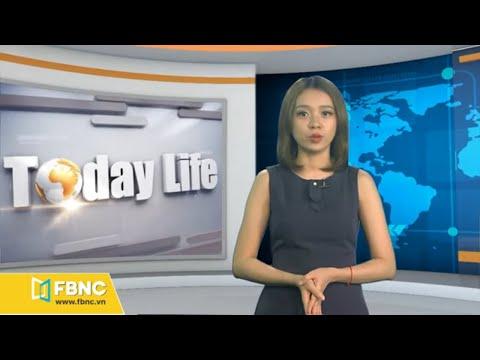 Tin tức 24h mới nhất ngày 27 tháng 3, 2020 | Bản tin Today life - FBNC TV