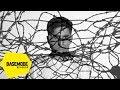 Baneva - Yok | Official Video