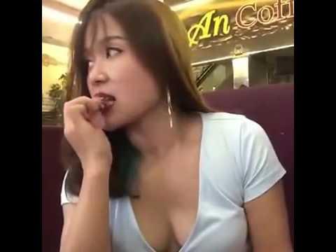 Thôi cứ FA đi - Thánh bao cao su - Nguyễn Quỳnh Anh