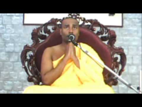 Pitiduwe - Siridhamma thero was speaking at the