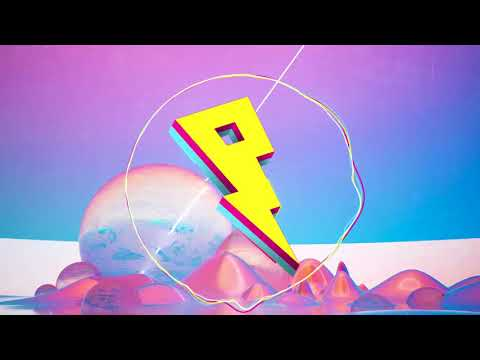 Video Imagine Dragons, Khalid - Thunder / Young Dumb & Broke download in MP3, 3GP, MP4, WEBM, AVI, FLV January 2017