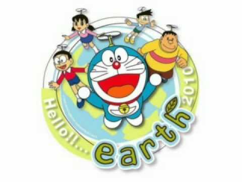 Video Doraemon theme song download in MP3, 3GP, MP4, WEBM, AVI, FLV January 2017