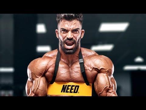 Video SERGI CONSTANCE   Gym Motivation download in MP3, 3GP, MP4, WEBM, AVI, FLV January 2017