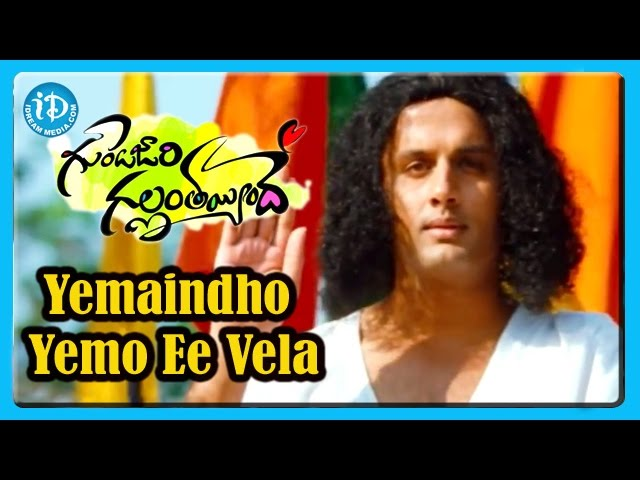 torrents free download telugu movies