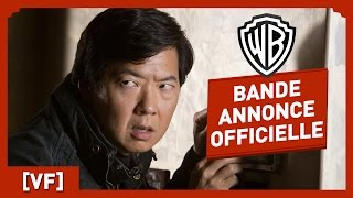 Very Bad Trip 3 - Bande Annonce VF - YouTube