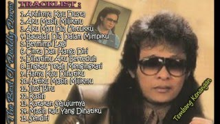 The Best Of Deddy Dores - Lagu Nostalgia Kenangan Lawas 90an