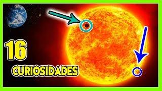 SUSCRIBETE:http://goo.gl/HKcXJp19 Curiosidades que quizás no sabias de Tetris.Este video es una recopilación de los datos muy curiosos que quizás no sabias del Sol, además de ser la estrella más grande de nuestro sistema solar y la que más cerca está de nuestro planeta tierra. La energía del Sol, en forma de luz solar, sustenta a casi todas las formas de vida en la Tierra a través de la fotosíntesis, y determina el clima de la Tierra y la meteorología.Espero que estas curiosidades sean de su agrado.◆◇Gracias por ver este video.◆◇Si te gusto el video Comenta y Comparte tu Opinión y Escríbela en los Cometarios.Dale Me Gusta a este Video y Compártelo con tus Amigos.(Suscríbete) Para estar Bien Informado.◆◇Nos Vemos en el Próximo Video.◆◇↓↓↓↓↓↓↓↓↓↓↓↓↓↓↓↓►►  Mis Redes Sociales ◄◄✖Facebook:http://goo.gl/GVoofq✖Twitter: http://goo.gl/k0PVHb  ◄ (En la que Más activo estoy) ☎✖Instagram:https://goo.gl/AkqAiJ✖Snapchat: CondorMilenario✖Pinterest:http://goo.gl/oBYVri✖Google plus:http://goo.gl/3czdRI▬▬▬▬▬▬▬▬▬▬▬▬▬▬▬▬▬▬▬▬▬▬▬▬▬▬▬▬♖₪₪₪₪₪₪₪₪₪₪Palabras clave₪₪₪₪₪₪₪₪₪₪♖luz, sol, tierra, Júpiter, sistema solar, vía láctea, chita, nebulosa, Saturno, mercurio, Venus, Marte, Plutón, Urano, luna, núcleo de la tierra, culto al sol, civilizaciones antiguas, Curiosidades, cosas que no sabias, cosas que quizás no sabias, héroe, Información, Datos interesantes, entretenimiento,███▓▒░░.El Condor Milenario.░░▒▓███