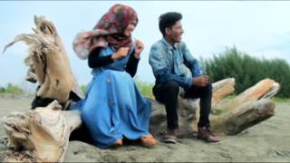 Video film aceh Bergek MP3, 3GP, MP4, WEBM, AVI, FLV Oktober 2018