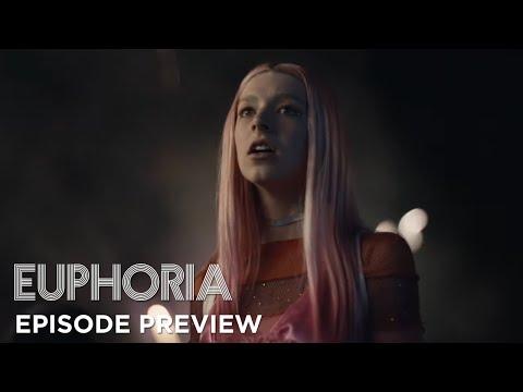 euphoria   season 1 episode 4 promo   HBO