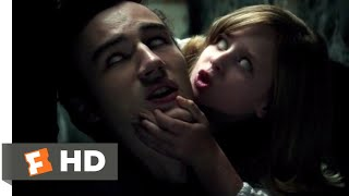 Nonton Ouija: Origin of Evil (2016) - They Are Watching Us Scene (5/10) | Movieclips Film Subtitle Indonesia Streaming Movie Download