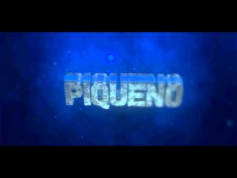 Intro Piqueno Dual FT Felipe FX - New Looks