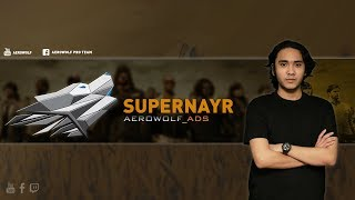 Video besok ADS main tapi nggak fullteam, doain yg terbaik gengs! #superPlayer MP3, 3GP, MP4, WEBM, AVI, FLV September 2018