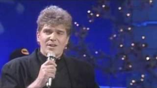 Frank Schöbel - Wir Brauchen Keine Lügen Mehr 1989