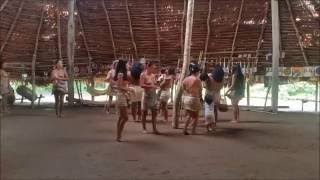 Video BORA TRIBU - 2016 MP3, 3GP, MP4, WEBM, AVI, FLV Agustus 2018