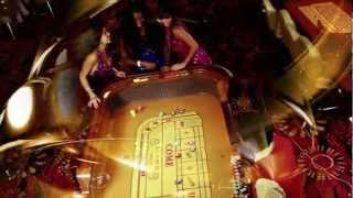 Conrad - Casino Punta Del Este 2012