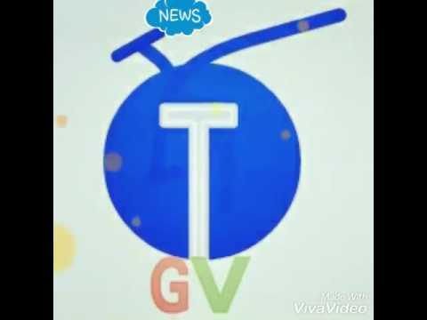 GTV GLOBAL NEWS GLOBAL KNOWLEDGE, GTV news