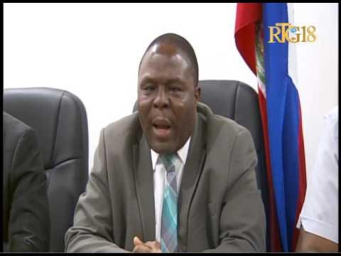 Ministère de l'Education Nationale / Organisation des examens du baccalauréat