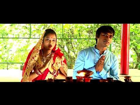 Video EISE MAA JARA - ODIA SARALA BHAJAN- LYRICS BY MAMATA ROUT download in MP3, 3GP, MP4, WEBM, AVI, FLV January 2017