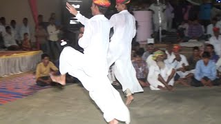 Download Lagu India Folk Dance || Rajasthani folk Dance On Tejaji Song || Gajendra Ajmera Mp3
