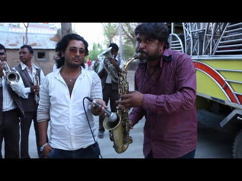 Video Hotope aisi bat Jwel thif By A Rauf Brass Band Amalner dist Jalgaon mo .9766715484&9860870705 download in MP3, 3GP, MP4, WEBM, AVI, FLV January 2017