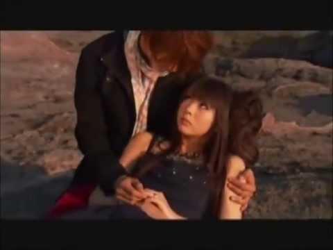 Kore Aşk Filmi - Duygusal - Aşk ( Kolay Mı - Cengiz İmren ) Milyonları Ağlatan Klip