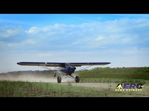 Also: Cessna AoA, Newark Slots,...