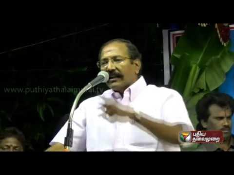 Vakkala-Perumakkaley-Minister-Thangamani-says-ADMK-govt-fulfilled-all-election-promises-05-03-2016