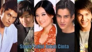 Video Ost. Sinetron Siapa Takut Jatuh Cinta / Sheila On 7 - Seberapa Pantas MP3, 3GP, MP4, WEBM, AVI, FLV September 2018