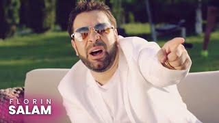 Florin Salam & Mr Juve videoklipp Ma Omoara, Ma Omoara