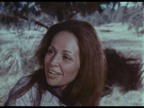 Bring mir den Kopf von Alfredo Garcia (1974) German Trailer