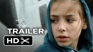 White God Official Us Release Trailer 1  2014    Drama Movie Hd