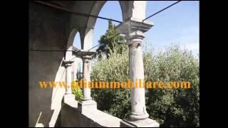 Avellino Italy  city photos gallery : For sale Villa, Vallata, Avellino, Italy, Piazza tiglio