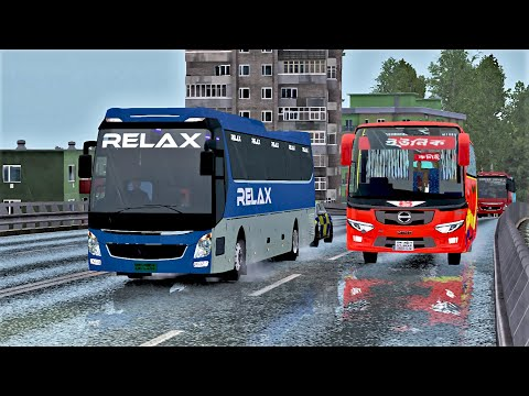 Realistic Rain & Thunder Sounds v2.1.0.0