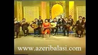 Sexavet Memmedov - Sev Meni, Peri Peri Ay Peri   Www.azeribalasi.com