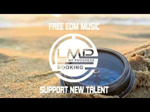 David Guetta ft. Emeli Sande - What I Did For Love (Theodor Remix)