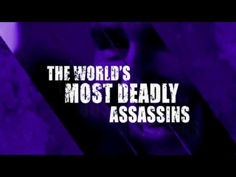 Füstölgő ászok 2.: Bérgyilkosok bálja bemutató - Smokin'Aces 2 Assassins Ball