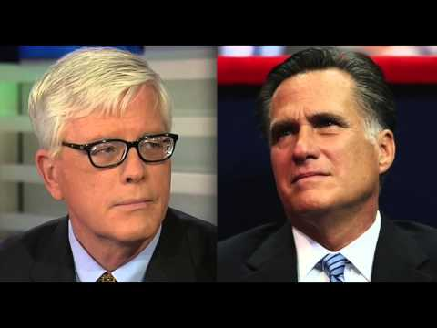 Video: Mitt Romney: Hillary's Uranium Deal is a Bribe!
