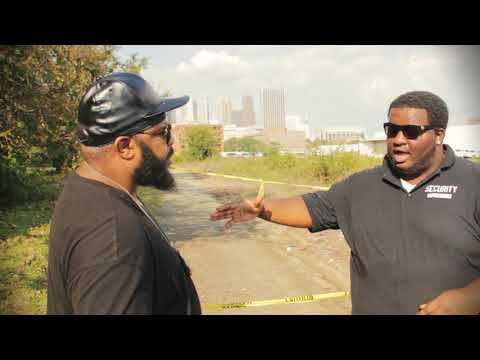 ATLANTA'S UGLY-EPISODE 9- SEASON 2 Atlanta base web series, based on real events,best web series