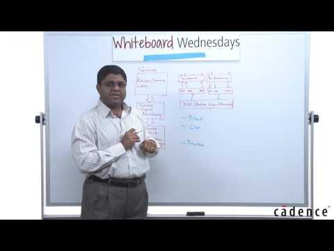 Whiteboard Wednesdays - Radar Signal Processing for Automotive Applications