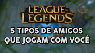 ETerNo LoL: https://www.youtube.com/user/ETerNoLoLAPOIO:Reporta Time: https://www.facebook.com/ReportaTimeBR/?fref=tsLiga do LoL: https://www.facebook.com/LiigaDoLoLFanáticos por LoL: https://www.facebook.com/FanaticosPLOLLeague of Coco: https://www.facebook.com/LeagueofCocoPwn3ed: http://www.pwn3ed.net/Esquilo Destruidor: https://www.facebook.com/esquilodestruidorFatos Desconhecidos - LoL: https://www.facebook.com/fatosdololGrupo LoL BR: https://www.facebook.com/groups/534818089905463/League of Macacos 2.0: https://www.facebook.com/Leagueofmacacos2.0Tony Rammus: https://www.facebook.com/pages/Tony-Rammusedição, roteiro e vozes: Raul Gonçalvese-mail para contato: naomuitonoob@gmail.com