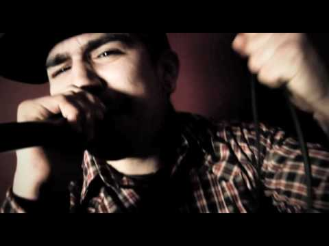 American Me - Black Malicious Lie (Official Music Video)