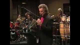 <b>Conway Twitty</b>  Its Only Make Believe 1990