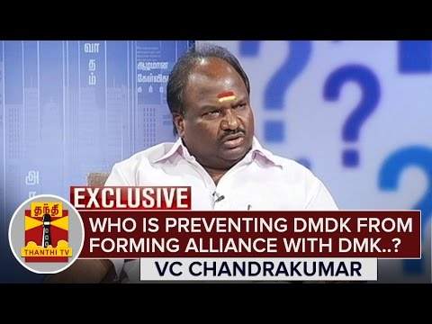 Exclusive--Who-is-Preventing-DMDK-from-forming-Alliance-with-DMK-V-C-Chandrakumar-Answers