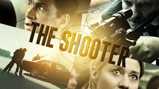 Nonton The Shooter Trailer Film Subtitle Indonesia Streaming Movie Download
