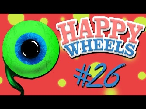 happy wheels - If you enjoyed the video, punch that LIKE button in the FACE! LIKE A BOSS!! Subscribe for more great content : http://bit.ly/11KwHAM Share with your friends ...