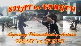 Video Sambung PSHT Terate vs IKS PI Kera Sakti MP3, 3GP, MP4, WEBM, AVI, FLV Januari 2019
